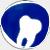 Οδοντιατρείο Δρ. Μαρία Παπαδημητρίου